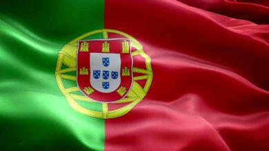 Photo of توقف صدور ویزا در سفارت پرتغال همچنان ادامه دارد